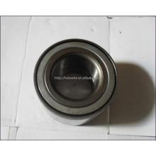 Alta qualidade DAC25520042 Rolamento do cubo da roda