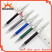 Promotional Aluminum Ballpoint Pen for Promotion Gift (BP0156)