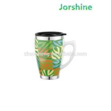 tägliche Nutzung Produkt neue Keramik-Becher Tasse TC005