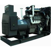 Groupe électrogène diesel Deutz 375kVA