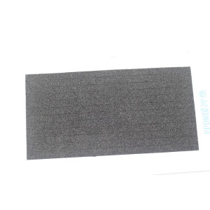 EPM Buffer Foam Sheet