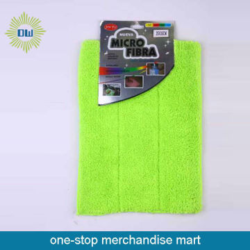 nylon dish washing cloths
