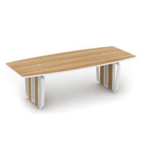 Meeting Table, Conference Table, Computer Table (FM062-14)