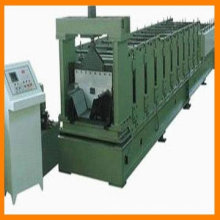 No-Girder cold Roll Forming Machine
