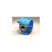 YCB-G Heat Insulating Gear Oil Pump