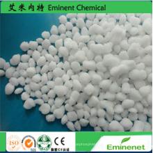 Engrais de sulfate nitrate d'ammonium (NH4) 2so4