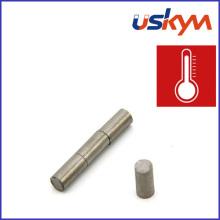 Rod Samarium Cobalt Magnet (D-002)