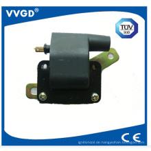 Verwendung der automatischen Zündspule für Daewoo 33410A78b00-000