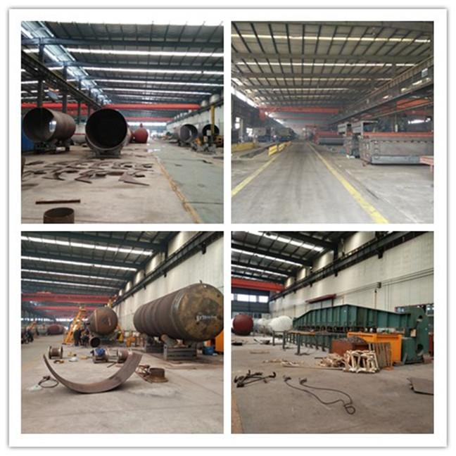 manufacture shop