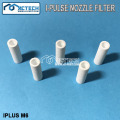 Filtre pour machine I-pulse IPLUS M6