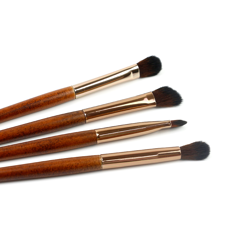 Eye Eyeshadow Brush Set