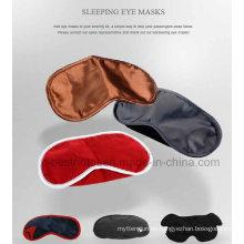 Airline First Class Ausstattung Gesichtspflege Eyeshade