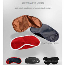 Airline First Class Commodités Soins du visage Eyeshade