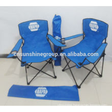2014 Hot sale kids camping chairs wholesale, lounge camping chair