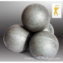Grinding Ball for Lead Mine