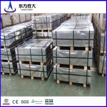 Feuilles Prime Electric Prime ETP pour emballage métallique