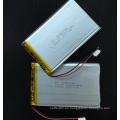 506890 Lipo Batería 3.7V 3600mAh Batería Li-Polymer Batería