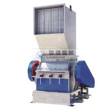 CE/SGS/ISO9001 Kunststoff Brecher