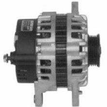 Alternator do Hyundai Accent, Elantra, Matrix, 3730022600, AB180128, 37300-22600