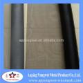 China Anping cheap fiberglass window screen