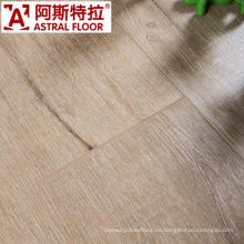 Haga clic en Sistema Sports Used Waterproof Laminate Flooring