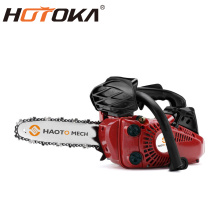 25cc gasoline chain saw chainsaw motosierra machine