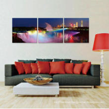 New Arrival Canvas Painting New Arrival Canvas Painting