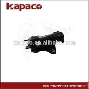 Precios baratos Interruptor de Encendido 5Z0905851A para VW / AUDI / PORSCHE