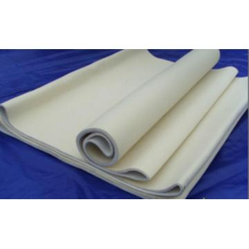High Density Fiber Cement Felt