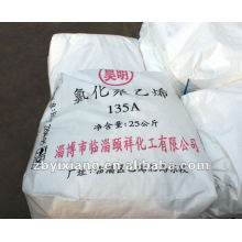 Haoming Polyethylene Chlorinated