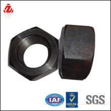 Hex Heavy Nut DIN6915 (M5-M36)