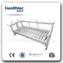 Le plus nouveau lit de Cum de sofa en métal multifonctionnel (B138-B)