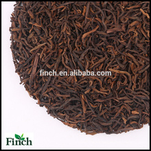PT-002 Pu'Er Tea Wholesale Bulk Loose Leaf puro