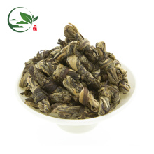 China Butterfly Knot Scented Jasmine Tea