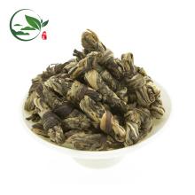 China Borboleta Nó Perfumado Jasmine Tea