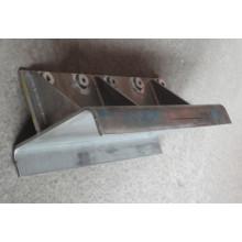 Metal Steel Frame