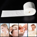 Good seller soft safe disposable nonwoven towel