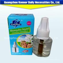 Konnor Electric Mosquito Liquid Vaporizer