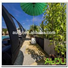 Audu Puket Sunshine Hotel Projekt Strand SunBed