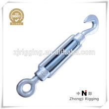 Tensor de rigging de hardware DIN1480