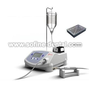 Ultrasurgery ультразвуковой Piezosurgery дятел