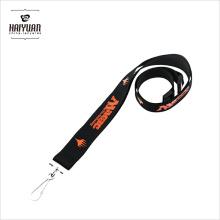 Amostras 10PCS Cordão de cor fluorescente de moda livre para cordão de corrente de chave de telefone celular