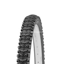 Bicycle Tyre 22x2.125 Road Bike Tire