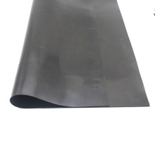 factory cheap price thin 1mm epdm rubber sheet