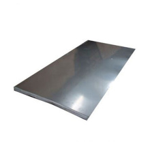 ASTM ss 440C plate clod rolled stainless steel plate