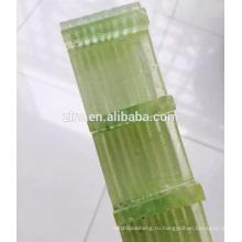 стеклопластиковые решетки 38x38 решетка сетки