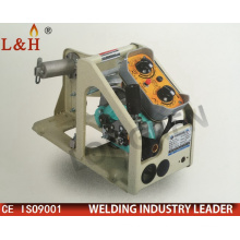 OTC Connector Multifuctional Wire Feeder