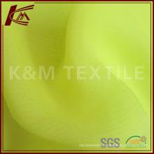 100% Pure Silk Georgette Silk Fabric