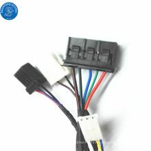 Assy do cabo do automóvel da transmissão do sinal do automóvel