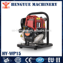 HY-WP 35.8CC four-stroke gasoline water pump